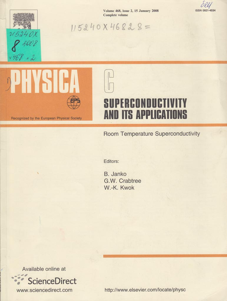 an analysis of superconductivity and its applications X wang et al / physica c: superconductivity and its applications 532 (2017) 6-12 7 fig 1 equivalent circuit diagram of wpt system with three coils.