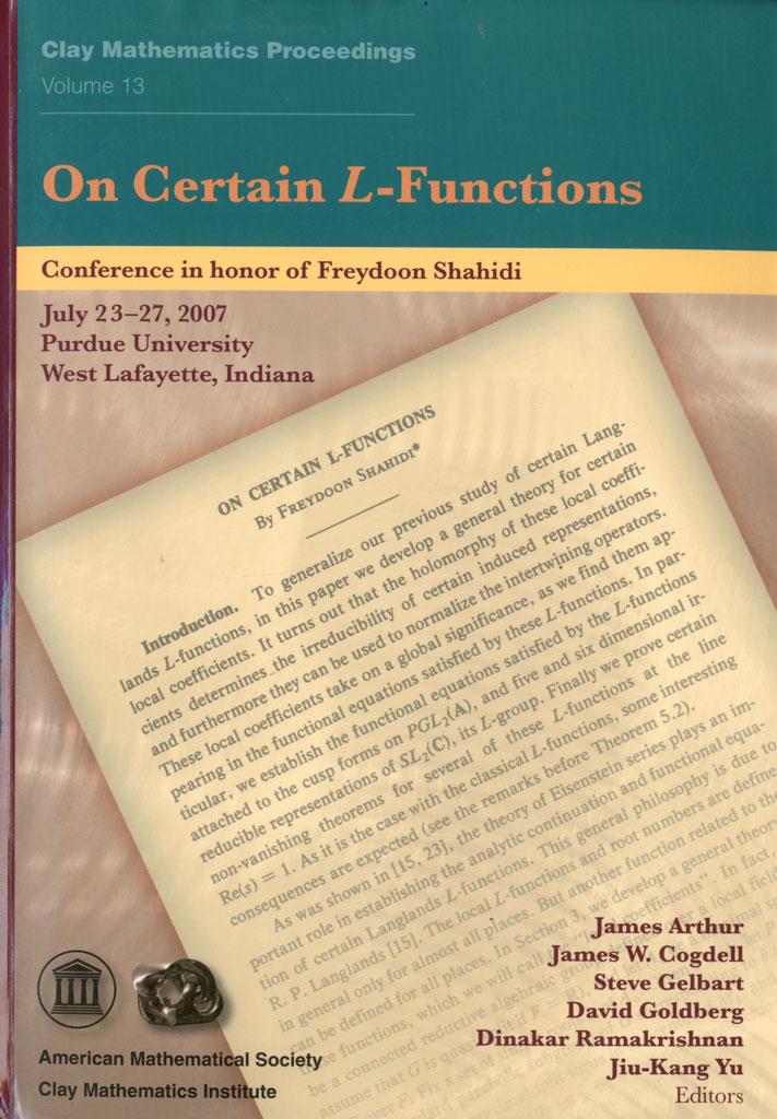 download combinatorics on words a
