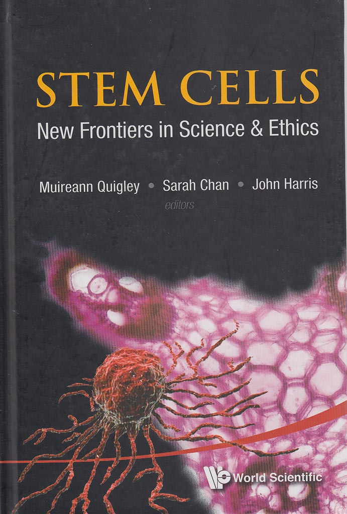 the ethics debate surrounding stem cells The controversy surrounding stem cell research led to an intense ethical debate stem cells could also replace or repair damaged organs and play a.